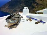 Santorini Greece057