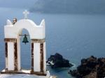 Santorini Greece085
