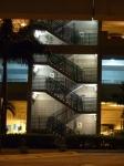 Fort Lauderdale01