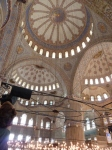 Istanbul-Blue Mosque0112