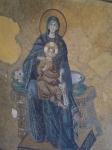 Istanbul-Hagia Sophia14