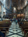 Montserrat30