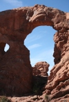 Arches NP045
