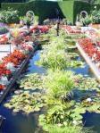 Butchart Gardens—Victoria 020
