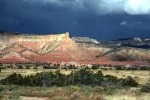 Ghost Ranch002