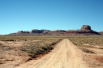 Monument Valley015