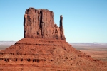 Monument Valley041