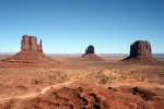 Monument Valley046