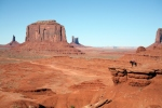 Monument Valley069
