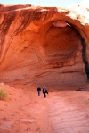 Monument Valley071