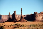 Monument Valley089