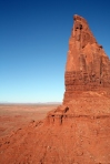 Monument Valley096