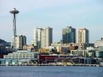 Seattle 008