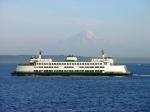 Seattle 015
