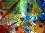 Tacoma—Glass Museum 002