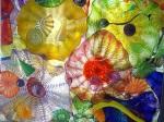 Tacoma—Glass Museum 009