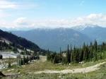Whistler Canada 012