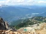 Whistler Canada 029