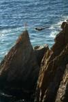 Acapulco015