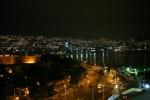 Acapulco041