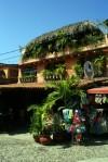 Ixtapa024
