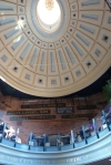 Faneuil Hall Dome
