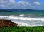 Former Hilton Tobago—Surf's Up!
