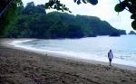 Tobago-Island Taxi Tour