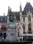 Bruges -001
