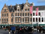 Bruges -008