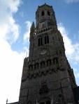 Bruges -010