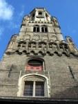 Bruges -014