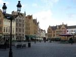 Bruges -016