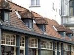 Bruges -017
