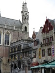 Bruges -022