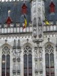 Bruges -032