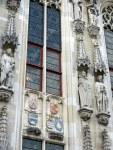 Bruges -036