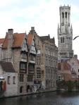 Bruges -046