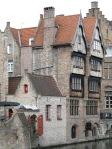 Bruges -048