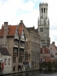Bruges -050