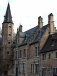 Bruges -052
