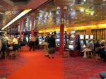 Casino (800x600)