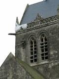 Ste Mère-Église
