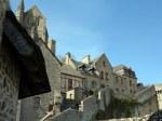 Mont St Michel -021