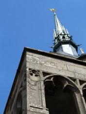 Mont St Michel -035