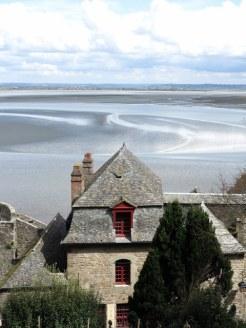 Mont St Michel -072