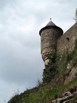 Mont St Michel -077