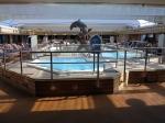 Pool Beneath Retractable Glass Roof (800x600)
