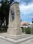 War Memorial (800x600)