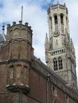 Bruges -148